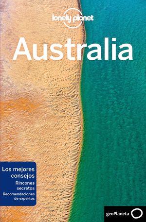 AUSTRALIA 4 *