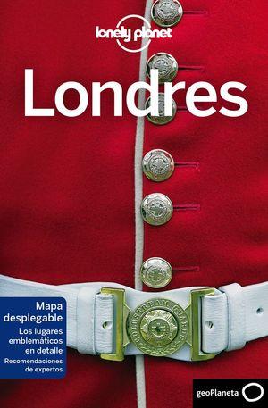 LONDRES *