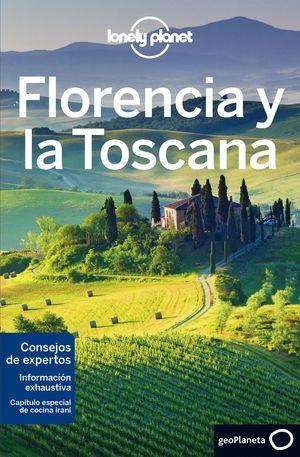 FLORENCIA Y LA TOSCANA 6 *