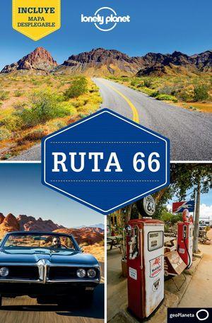 RUTA 66 *