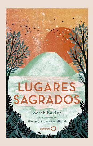 LUGARES SAGRADOS *