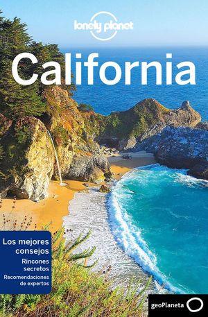 CALIFORNIA *