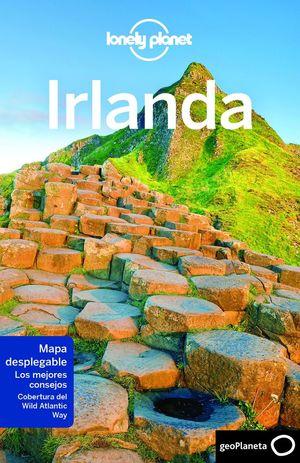 IRLANDA 5 *