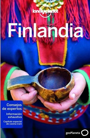 FINLANDIA *
