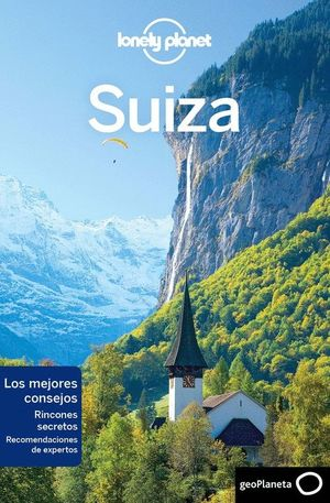 SUIZA 3 *
