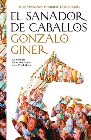 EL SANADOR DE CABALLOS (DÉCIMO ANIVERSARIO) *