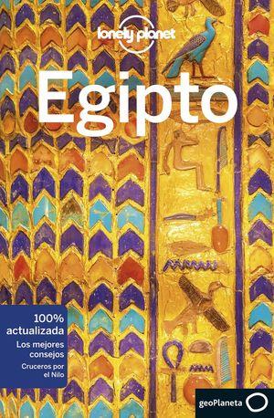 EGIPTO 2019 *