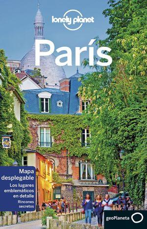 PARIS 2019 *