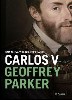 CARLOS V *