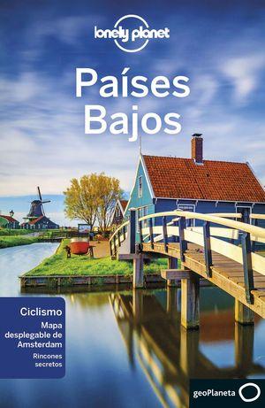 PAÍSES BAJOS 1 *