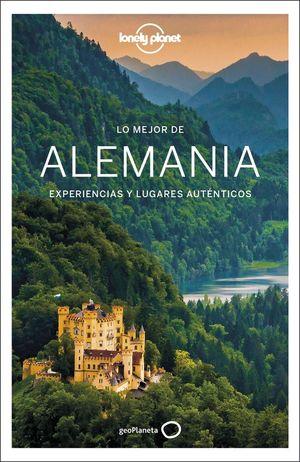 LO MEJOR DE ALEMANIA 4 *