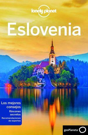 ESLOVENIA 3 *