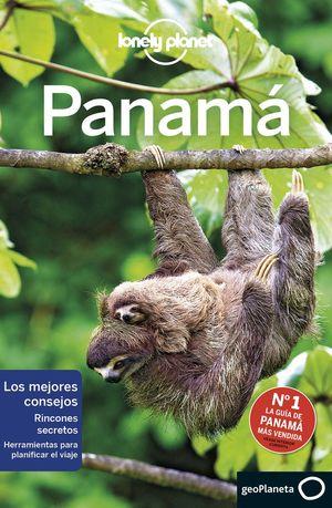 PANAMÁ 2 *