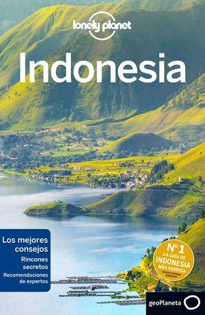 INDONESIA 5 *