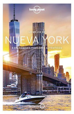 LO MEJOR DE NUEVA YORK 5 *