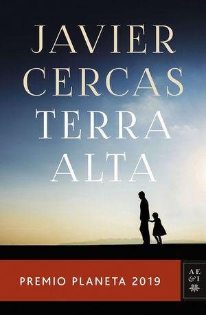TERRA ALTA *