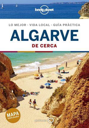 ALGARVE DE CERCA 2 *