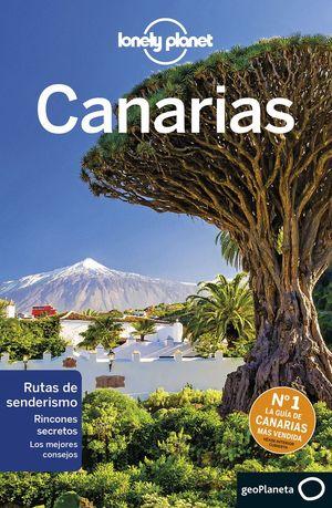 CANARIAS 3 *