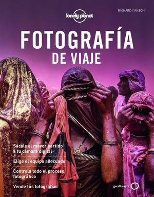 FOTOGRAFÍA DE VIAJE 3 *