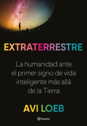 EXTRATERRESTRE *