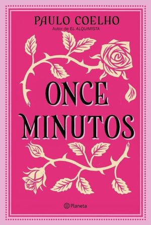 ONCE MINUTOS *