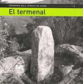 EL TERMANAL *
