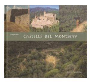 IMATGES DELS CASTELLS DEL MONTSENY
