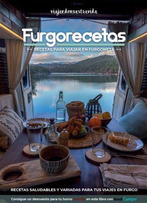 FURGORECETAS