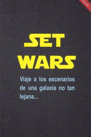 SET WARS