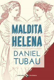 MALDITA HELENA *