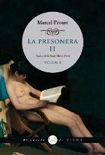 LA PRESONERA II *