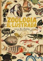 ZOOLOGIA IL·LUSTRADA *