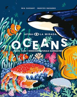 OCEANS *