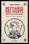 BESTIARIO DEL NORTE *