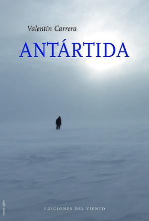 ANTÁRTIDA *