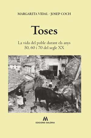 TOSES *