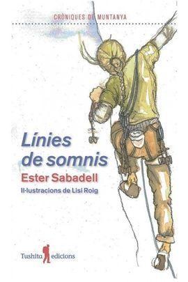 LINIES DE SOMNIS *