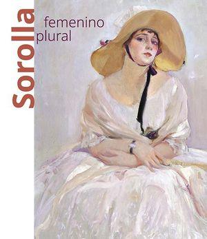 SOROLLA FEMENINO PLURAL  *
