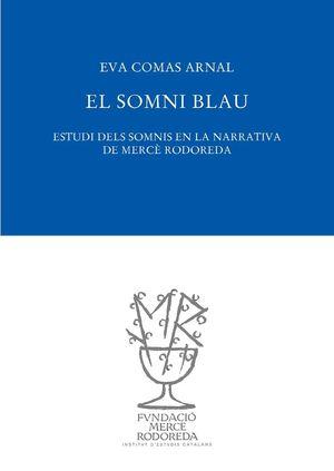 EL SOMNI BLAU *