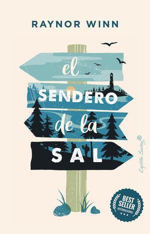 EL SENDERO DE LA SAL *
