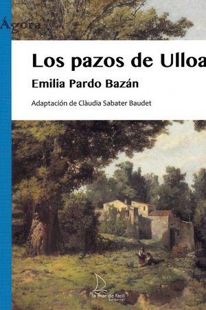 LOS PAZOS DE ULLOA *