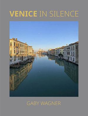 VENICE IN SILENCE *