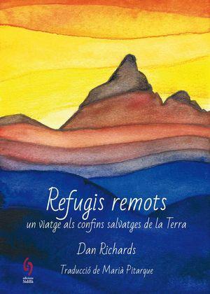 REFUGIS REMOTS