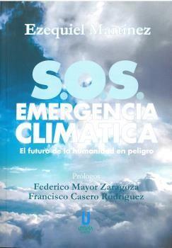 S.O.S. EMERGENCIA CLIMÁTICA