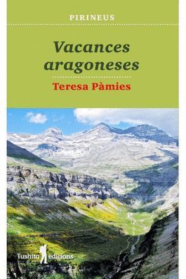 VACANCES ARAGONESES