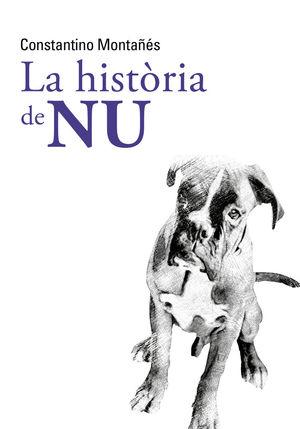 LA HISTÒRIA DE NU *