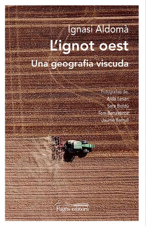 L'IGNOT OEST *