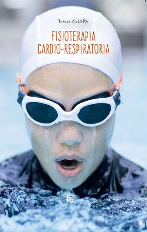 FISIOTERAPIA CARDIO-RESPIRATORÍA *