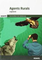 LEGISLACIÓ AGENTS *