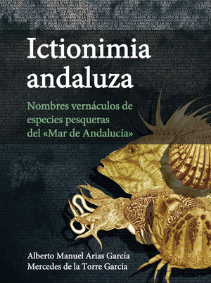 ICTIONIMIA ANDALUZA *